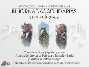 iii-jornadas-solidarias